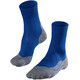 Falke RU4 Running Socks Men athletic blue